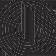 OMD - SOUVENIR THE SINGLES COLLECTION 1979-2019 (CD).