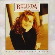 BELINDA CARLISLE - HER GREATEST HITS (CD)...