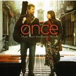 GLEN HANSARD - ONCE, MUSIC FROM THE MOTION PICTURE (CD)...