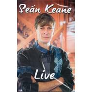 SEÁN KEANE - LIVE (DVD).. )