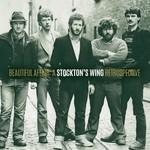 STOCKTON'S WING - BEAUTIFUL AFFAIR A STOCKTON'S WING RETROSPECTIVE (CD)...