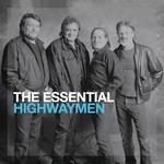THE HIGHWAYMEN - THE ESSENTIAL HIGHWAYMEN (CD)...