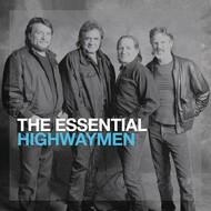 THE HIGHWAYMEN - THE ESSENTIAL HIGHWAYMEN (CD).
