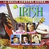 A FEAST OF IRISH COUNTRY MUSIC - VARIOUS ARTISTS (CD)
