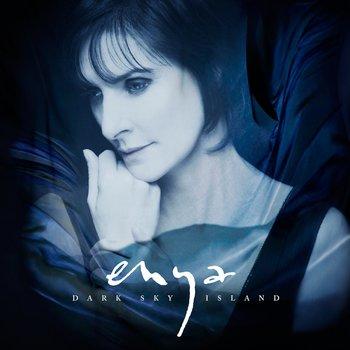 ENYA - DARK SKY ISLAND (CD)