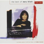 MARY BLACK - THE BEST OF MARY BLACK 1991-2001 (CD)...