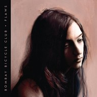 BOMBAY BICYCLE CLUB - FLAWS (CD).