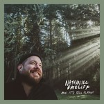 NATHANIEL RATELIFF - AND IT'S STILL ALRIGHT (CD)...