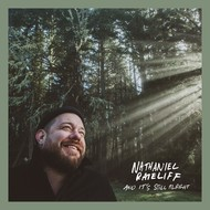 NATHANIEL RATELIFF - AND IT'S STILL ALRIGHT (CD).