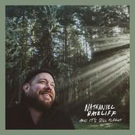 NATHANIEL RATELIFF - AND IT'S STILL ALRIGHT (Vinyl LP)...