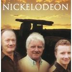 NICKELODEON - NICKELODEON (CD).