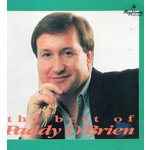 PADDY O'BRIEN - THE VERY BEST OF PADDY O'BRIEN (CD)...