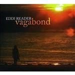 EDDI READER - VAGABOND (CD).
