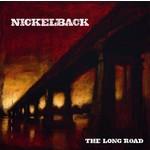 NICKELBACK - THE LONG ROAD (CD).