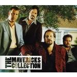 THE MAVERICKS - THE MAVERICKS COLLECTION (CD)...