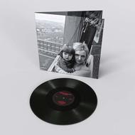 GERRY CINNAMON - THE BONNY (Vinyl LP).