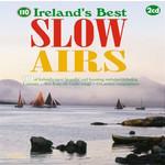 110 IRELAND'S BEST SLOW AIRS (CD)...