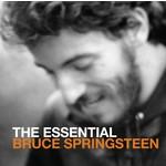BRUCE SPRINGSTEEN - THE ESSENTIAL SPRINGSTEEN (2 CD Set)...
