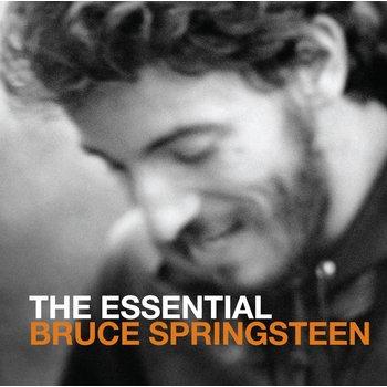 BRUCE SPRINGSTEEN - THE ESSENTIAL SPRINGSTEEN (2 CD Set)