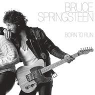 BRUCE SPRINGSTEEN - BORN TO RUN (Vinyl LP).