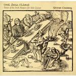 STEVE COONEY - CEOL ÁRSA CLÁIRSÍ (CD)...