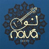NAVÁ - TAPESTRY (CD)...