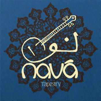 NAVÁ - TAPESTRY (CD)