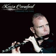 KEVIN CRAWFORD - CARRYING THE TUNE (CD).