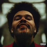 THE WEEKND - AFTER HOURS (CD)...