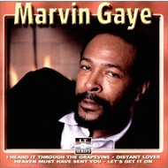 MARVIN GAYE - SEXUAL HEALING (CD)...