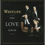 WESTLIFE - THE LOVE ALBUM (CD)...