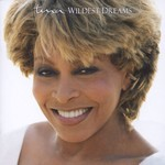 TINA TURNER - WILDEST DREAMS (CD)...