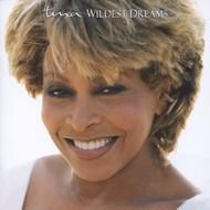 TINA TURNER - WILDEST DREAMS (CD)...