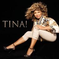 TINA TURNER - TINA (CD)...