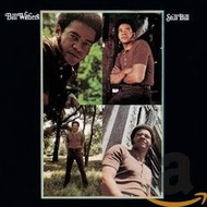 BILL WITHERS - STILL BILL (CD).