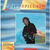 DAVY SPILLANE - SHADOW HUNTER (CD)...