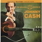 JOHNNY CASH - THE ORIGINAL SUN SOUND OF JOHNNY CASH (CD). .