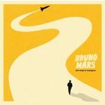 BRUNO MARS - DOO-WOPS AND HOOLIGANS (Vinyl LP).