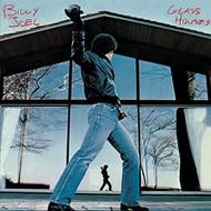 BILLY JOEL - GLASSHOUSES (CD).