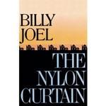 BILLY JOEL - THE NYLON CURTAIN (CD).