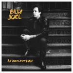 BILLY JOEL - AN INNOCENT MAN (CD).