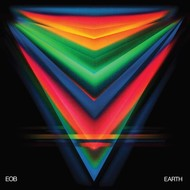 EOB - EARTH (CD).