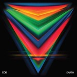 EOB - EARTH (Vinyl LP).