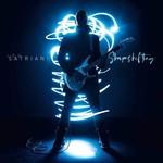 JOE SATRIANI - SHAPESHIFTING (CD).