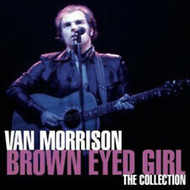 VAN MORRISON - THE COLLECTION (CD).
