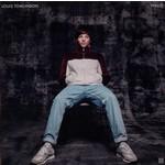 LOUIS TOMLINSON - WALLS (CD)...