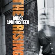 BRUCE SPRINGSTEEN - THE RISING (Vinyl LP).