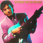 RY COODER - BOP TILL YOU DROP (CD).