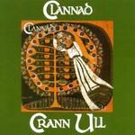 CLANNAD - CRANN ULL (Vinyl LP).