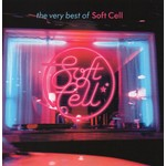 SOFT CELL - THE VERY BEST OF SOFT CELL (CD)...